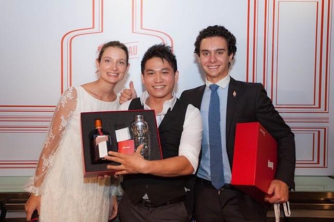 WTFSG_la-maison-cointreau-cocktail-competition-singapore_4