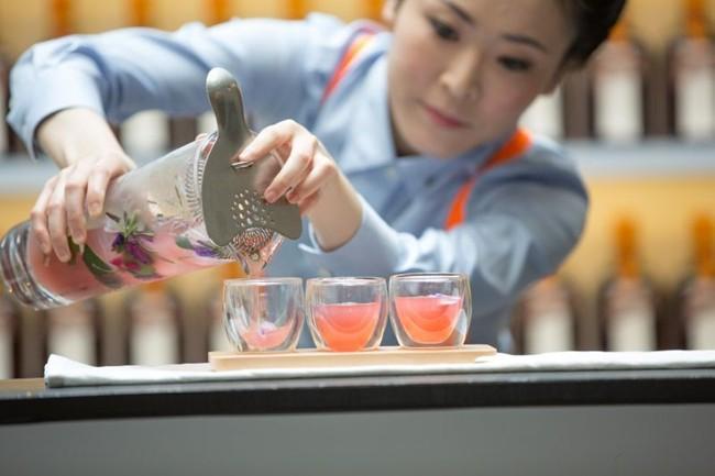 WTFSG_la-maison-cointreau-cocktail-competition-singapore_5