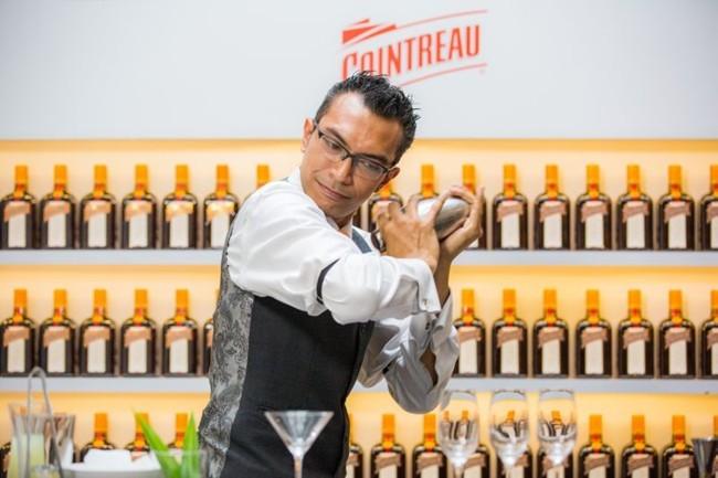 WTFSG_la-maison-cointreau-cocktail-competition-singapore_6