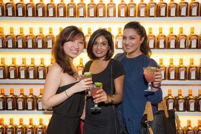 WTFSG_la-maison-cointreau-cocktail-competition-singapore_9