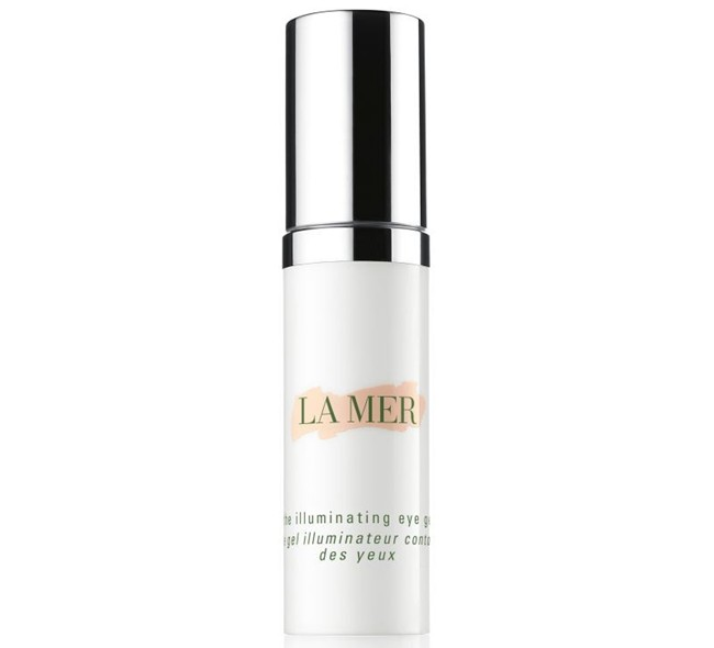WTFSG_la-mer-illuminating-eye-gel_2