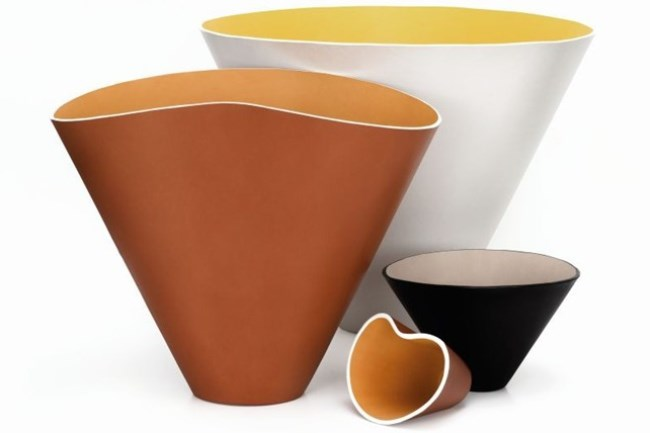WTFSG_leather-loewes-bowls-project_1