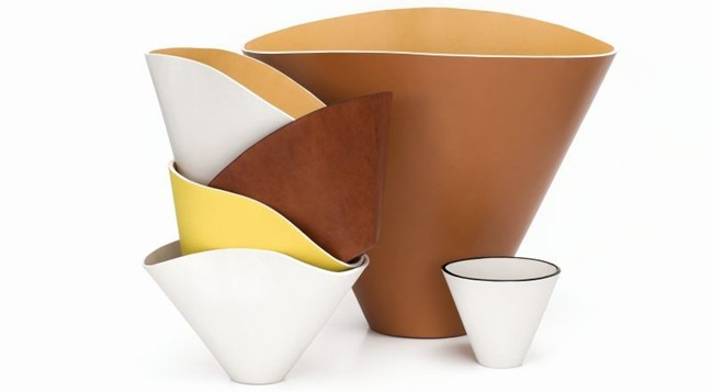 WTFSG_leather-loewes-bowls-project_3