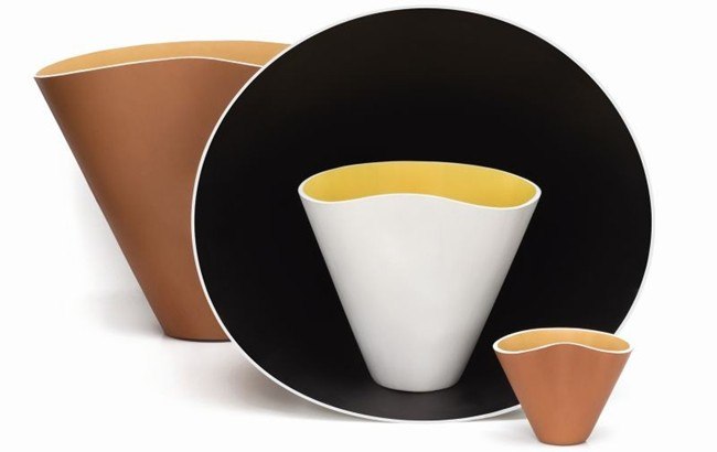 WTFSG_leather-loewes-bowls-project_4