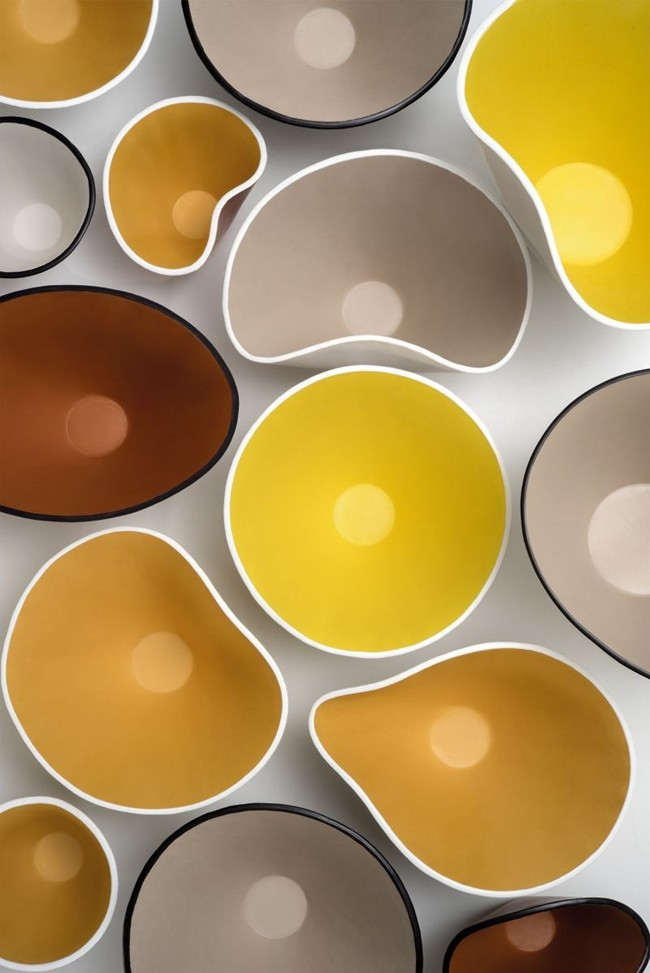 WTFSG_leather-loewes-bowls-project_5