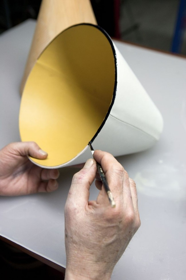 WTFSG_leather-loewes-bowls-project_6