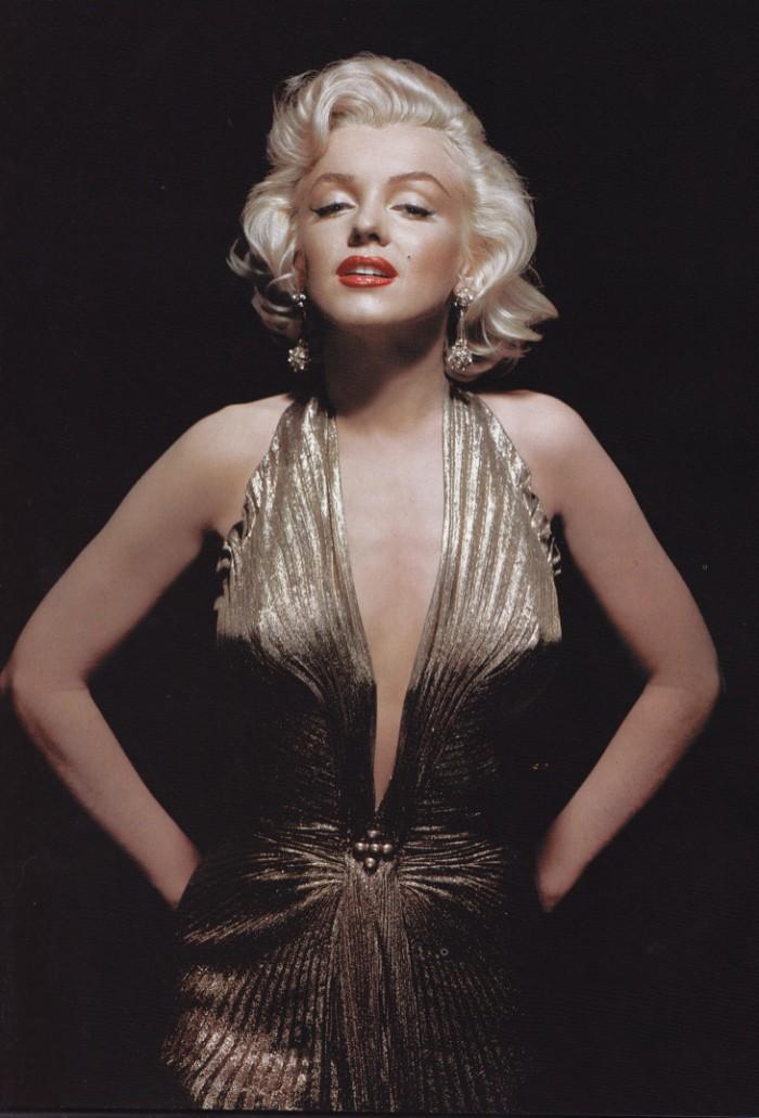 WTFSG_marilyn-monroe-gold-dress-gentlemen-prefer-blondes