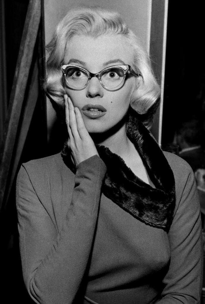 WTFSG_marilyn-monroe-how-marry-millionaire-glasses