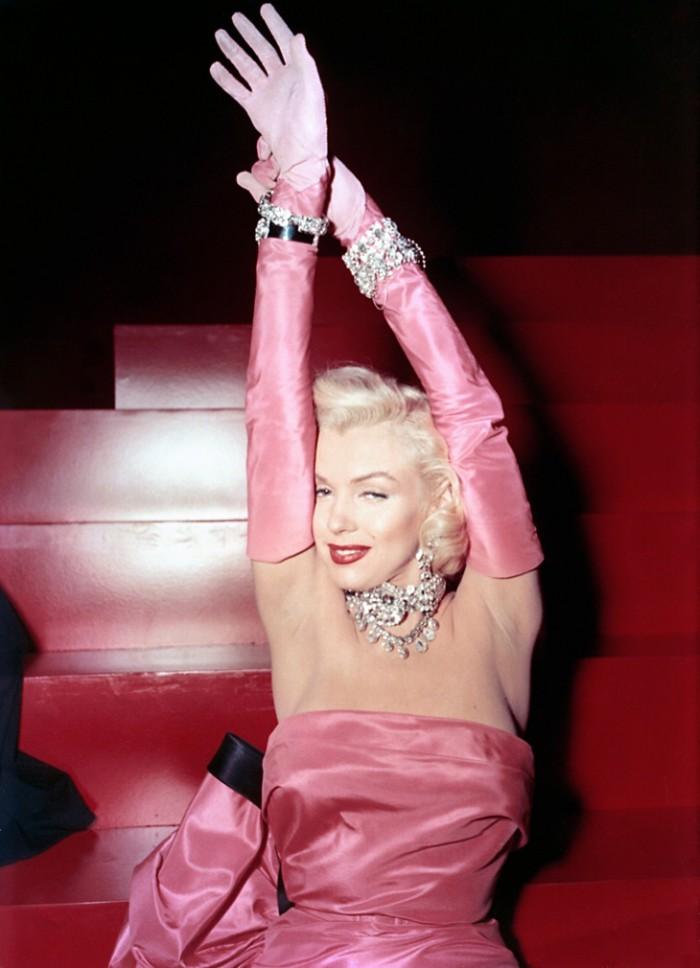 WTFSG_marilyn-monroe-pink-dress-gentlemen-prefer-blondes