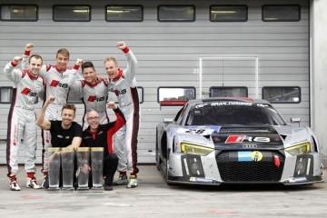 WTFSG_new-audi-r8-lms-wins-nurburgring-24-hours_1