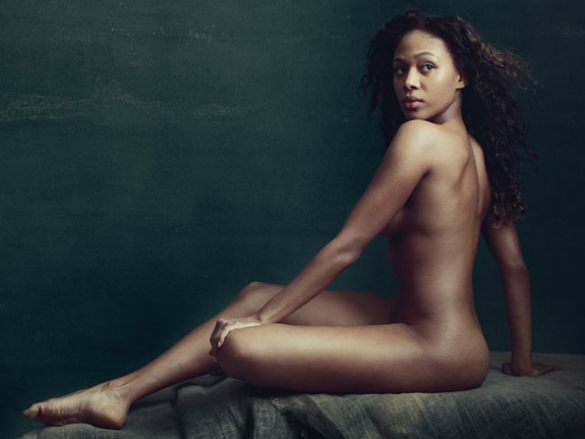 WTFSG_nicole-beharie-naked-allure-may-2015
