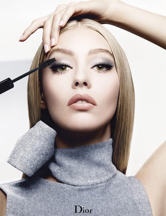 WTFSG_ondria-hardin-diorshow-mascara-campaign
