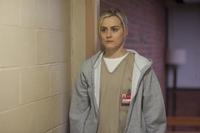 WTFSG_orange-new-black-piper-chapman