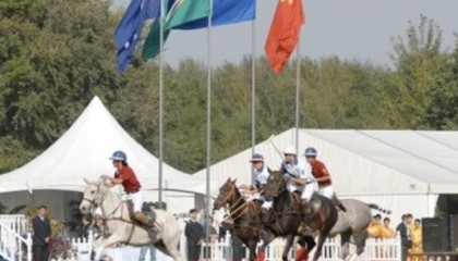 WTFSG_piaget-beijing-polo-tournament_1