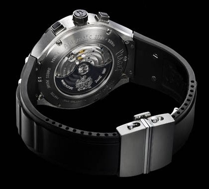 WTFSG_piaget-polo-45-flyback-chronograph_4
