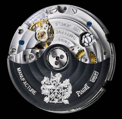 WTFSG_piaget-polo-45-flyback-chronograph_5