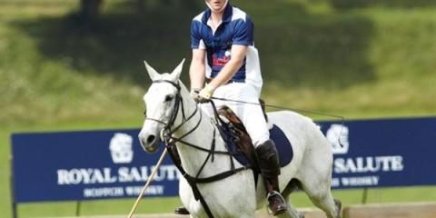 WTFSG_prince-harrys-royal-salute-team-kent-curwen-cup-winner
