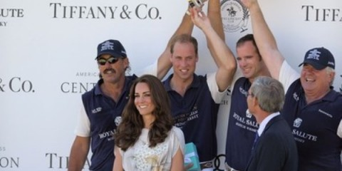 WTFSG_prince-williams-royal-salute-team-wins-foundation-polo-challenge_1 - Copy
