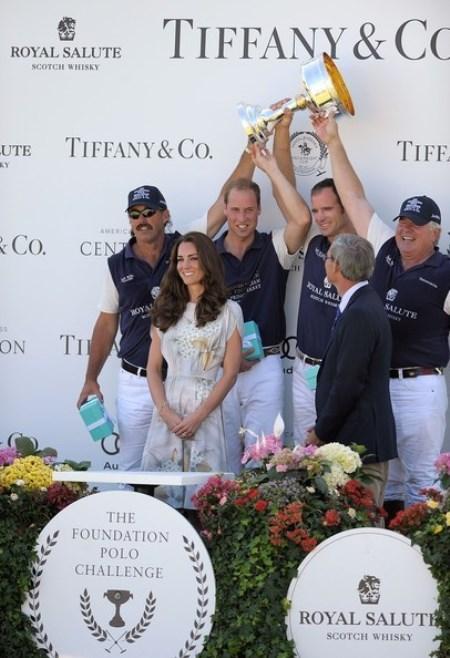 WTFSG_prince-williams-royal-salute-team-wins-foundation-polo-challenge_1