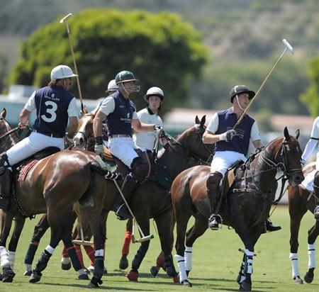WTFSG_prince-williams-royal-salute-team-wins-foundation-polo-challenge_2
