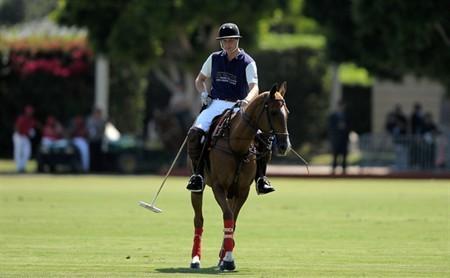 WTFSG_prince-williams-royal-salute-team-wins-foundation-polo-challenge_3
