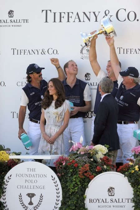 WTFSG_prince-williams-royal-salute-team-wins-foundation-polo-challenge_4
