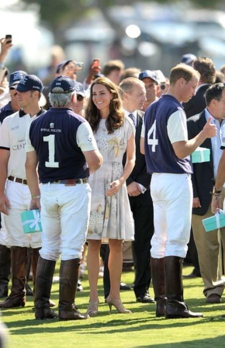 WTFSG_prince-williams-royal-salute-team-wins-foundation-polo-challenge_6