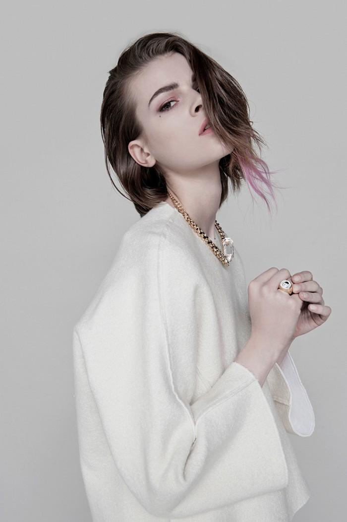 WTFSG_ruby-jean-wilson-au-revoir-filles-jewelry_1