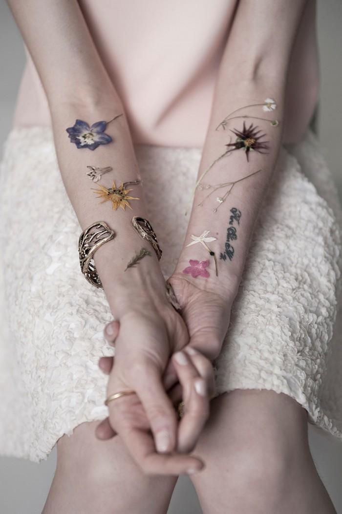 WTFSG_ruby-jean-wilson-au-revoir-filles-jewelry_5