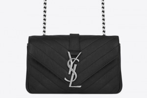 WTFSG_saint-laurent-monogram-baby-chain-bag_1