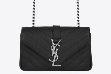 WTFSG_saint-laurent-monogram-baby-chain-bag_1