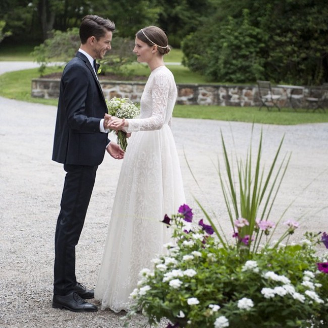 WTFSG_sara-blomqvist-valentino-wedding-dress