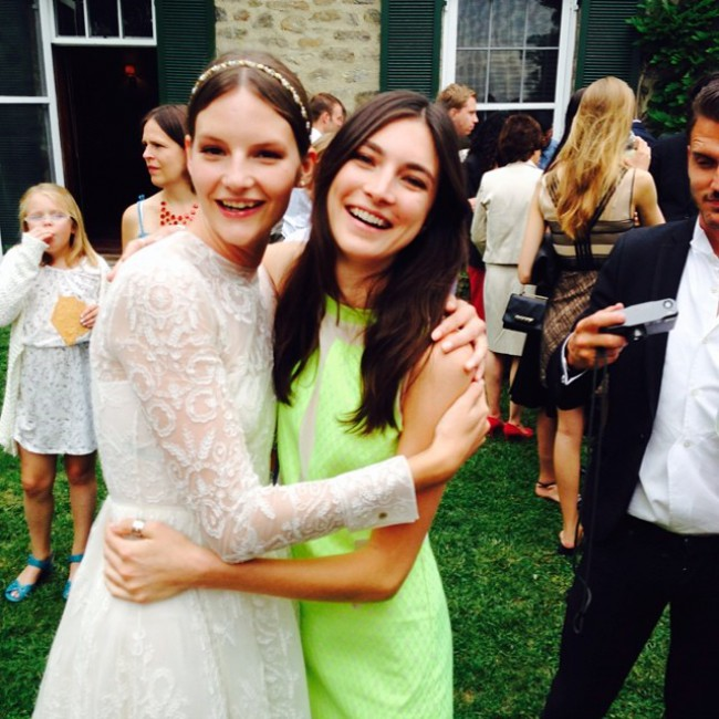 WTFSG_sara-blomqvist-wedding_Jacquelyn-Jablonski