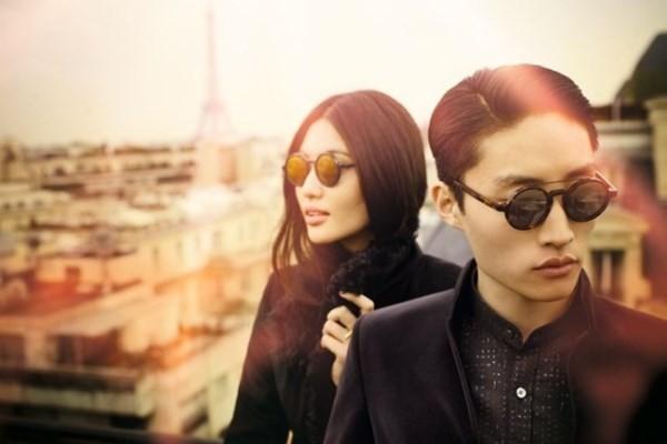 WTFSG_shanghai-tang-retro-round-sunglasses