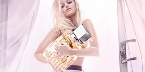 WTFSG_sky-ferreira-jimmy-choo-illicit-fragrance