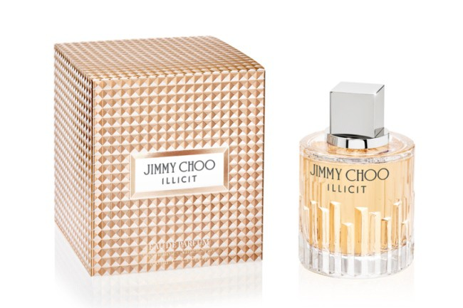 WTFSG_sky-ferreira-jimmy-choo-illicit-fragrance-ad_3