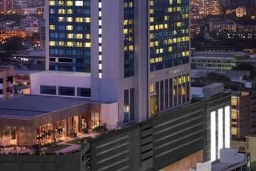 WTFSG_st-regis-hotels-resorts-debut-india-mumbai