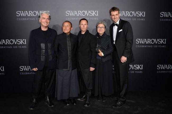 WTFSG_swarovski-120th-anniversary-gala-austria_4
