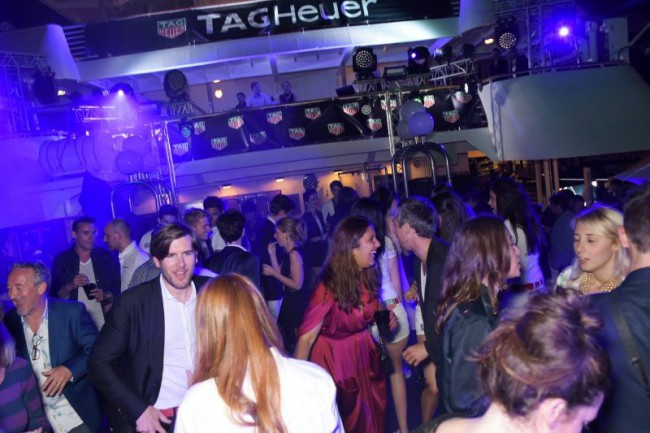 WTFSG_tag-heuer-monaco-party_10