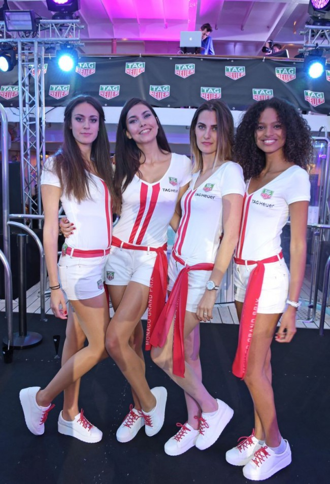 WTFSG_tag-heuer-monaco-party_3