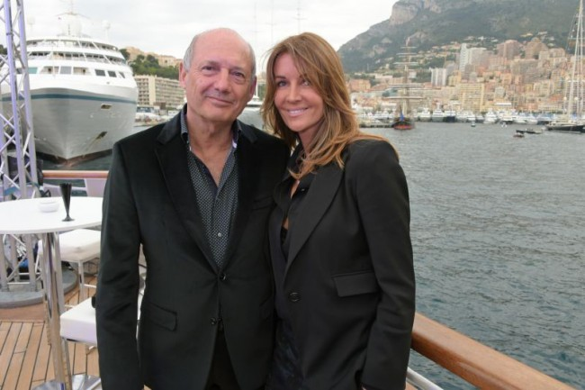 WTFSG_tag-heuer-monaco-party_5