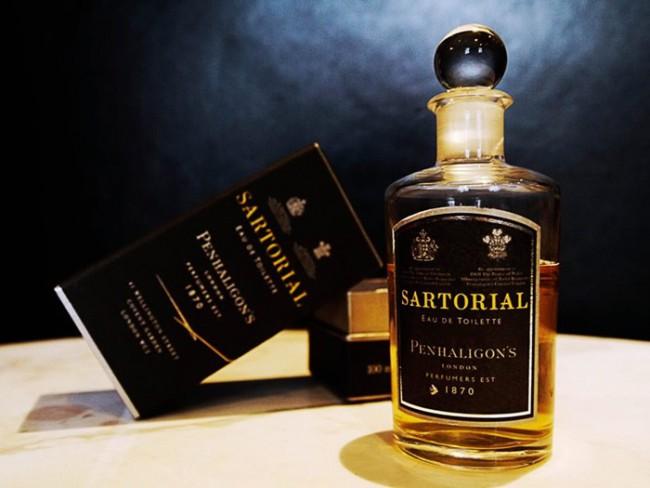 WTFSG_tippling-club-cocktail-inspired-penhaligons-sartorial-fragrance_1