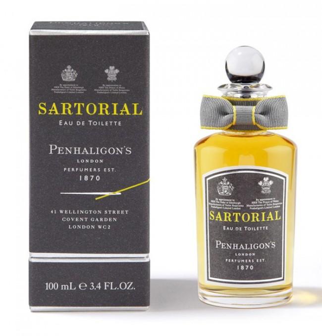 WTFSG_tippling-club-cocktail-inspired-penhaligons-sartorial-fragrance_2