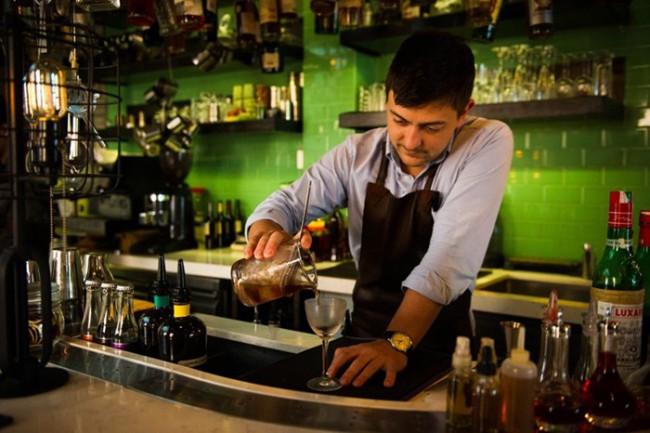 WTFSG_tippling-club-cocktail-inspired-penhaligons-sartorial-fragrance_Kamil-Foltan