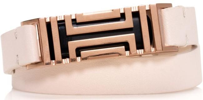 WTFSG_tory-burch-fitbit-fret-double-wrap-bracelet_1