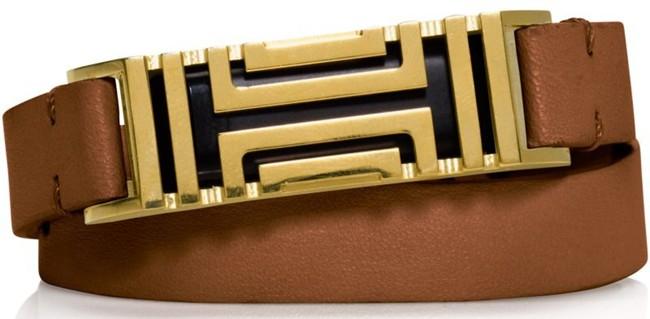 WTFSG_tory-burch-fitbit-fret-double-wrap-bracelet_3