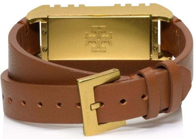 WTFSG_tory-burch-fitbit-fret-double-wrap-bracelet_4