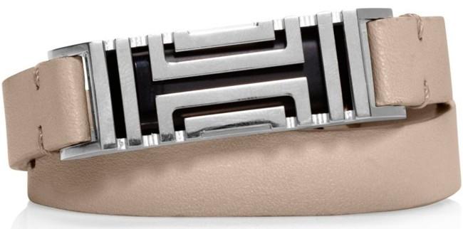 WTFSG_tory-burch-fitbit-fret-double-wrap-bracelet_5