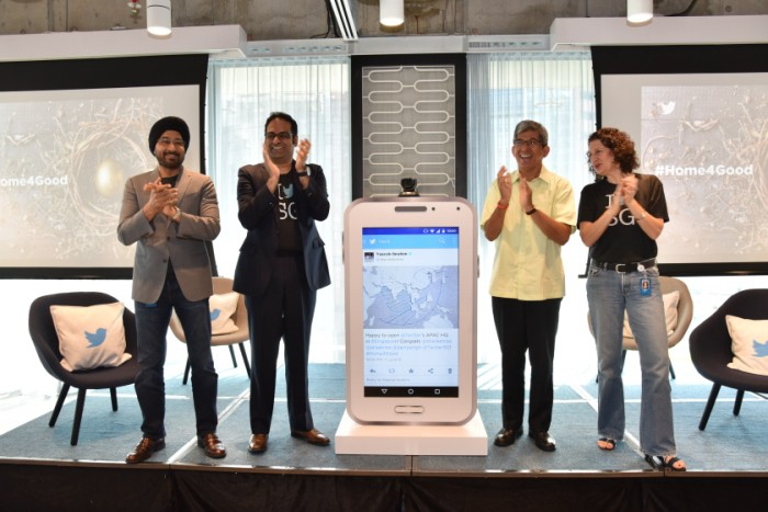 WTFSG_twitter-opens-asia-pacific-headquarters-in-singapore