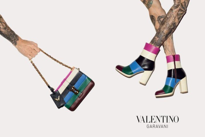 WTFSG_valentino-fall-2015-accessories_1